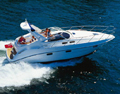 Sealine S34 Mr and Mrs H