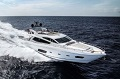Sunseeker Manhatten Mrs J