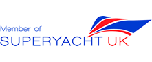 Members of Superyacht UK