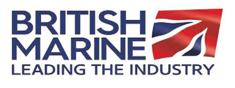 Marine Bedding Company, suppliers of boat bedding and mattresses, are members of the Brtitish Marine Federation
