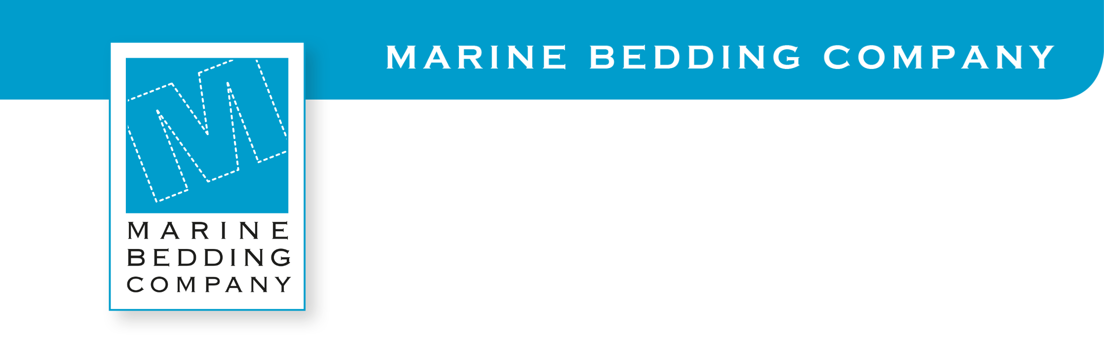 Custom Boat Bedding From The Marine Bedding Company